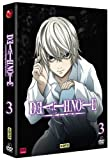 echange, troc Death Note - Vol. 3