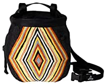 Prana Limited Edition Chalk Bag Egyptian One Size