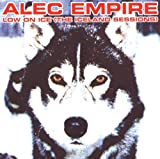 Low on Ice Alec Empire
