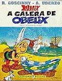 """Afficher """"Les Aventures de Lucky Luke n° 2 Hors-la-loi ; L'Elixir du docteur Doxey ; Lucky Luke et Phil Defer ; Des rails sur la prairie ; Alerte aux pieds-bleus"""""""