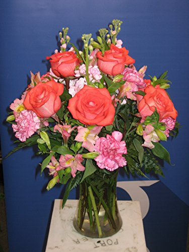 mr-bokay-nationwide-florist-spring-moments-bouquet
