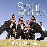 Thando Luka Baba (God's Love) (Ndebele Traditional)