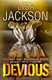 Devious: New Orleans series, book 7 (New Orleans thrillers)