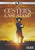Custer's Last Stand  (American Experience)