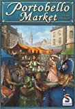 Portobello Market Board Game