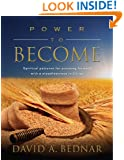 Power to Become