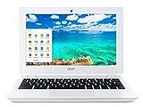 Prix Le Plus Bas Acer Chromebook CB3-111-C2P0 11