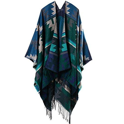 da-donna-plaid-a-quadri-tartan-lavorato-a-maglia-inverno-caldo-scialle-poncho-bohemia-wrap-ters16052