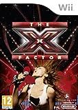 X-Factor : Solus (Wii)