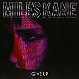 Give Up [7 inch Analog]