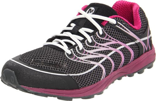 Merrell Mix Master Glide, Women's Running Shoes
