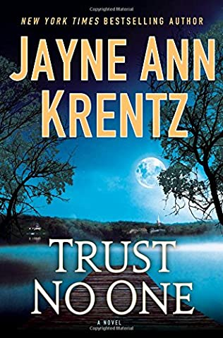 book cover of </p><br /><br /><br /><br /><br /><br /><br /><br /><br /> <p>Trust No One </p><br /><br /><br /><br /><br /><br /><br /><br /><br /> <p>