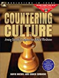 Countering Culture: Arming Yourself to Confront Non-Biblical Worldviews (World View in Focus)