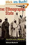 The Ethnographic State: France and th...
