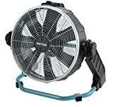 Patton PX405-U 20-Inch CVT Performance Air Circulator