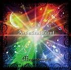 Artistical Glint [TYPE B](在庫あり。)