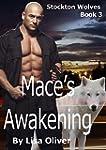 Mace's Awakening (Stockton Wolves Boo...