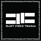 Blunt Force Trauma (Special Edition) [Explicit]