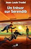 Un tresor sur Serendib (Science-fiction) (French Edition)