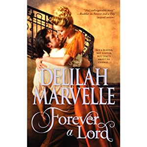 Forever a Lord | [Delilah Marvelle]
