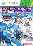 Otomedius Excellent Standard Edition...