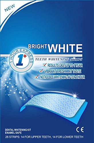 28-whitestrips-white-stripes-zahnaufhellung-streifen-fur-weissere-zahne-mit-advanced-no-slip-technol