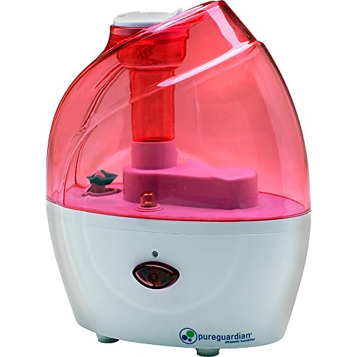 Guardian-Technologies-Nursery-Ultrasonic-Humidifier