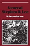 img - for General Stephen D. Lee book / textbook / text book
