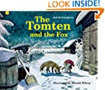 The Tomten and the Fox [Orig. TItle:...