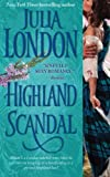 Highland Scandal (Scandalous)