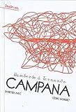 echange, troc Cédric Morisset, Humberto Campana, Fernando Campana - Humberto et Fernando Campana