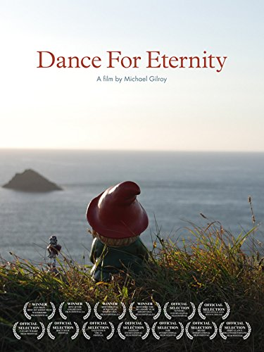 Dance For Eternity