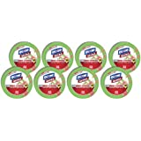 Dixie Ultra Disposable Plates, 10 1/16 Inch, 176 Count