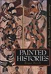 Painted Histories: Early Maori Figura...