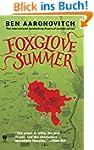 Foxglove Summer: A Rivers of London N...