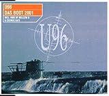 Das Boot 2001