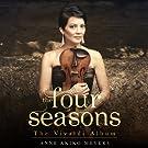 Four Seasons: The Vivaldi Album