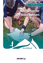 Navigation for Off-Road Runners