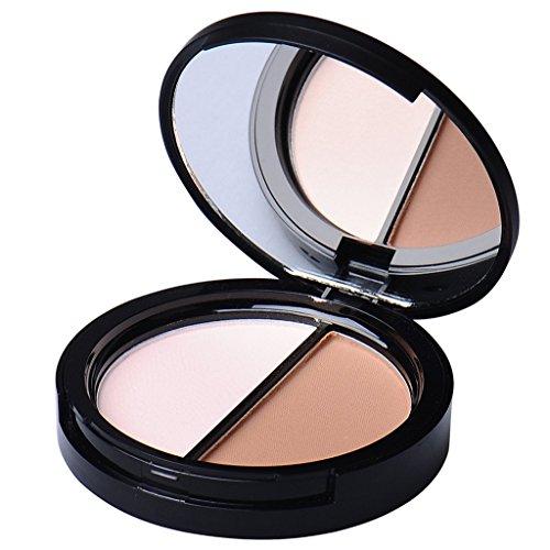 naturliche-farbe-kompaktpuder-gesichtspuder-gepresst-puder-kosmetik-mode-stil-2