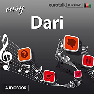 Rhythms Easy Dari | [EuroTalk Ltd]