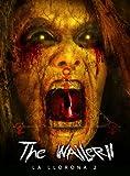 The Wailer II (La Llorona 2)