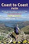 Coast to Coast Path: St Bees to Robin...