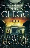 Nightmare House (The Harrow Series Book 1)