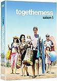 Togetherness - Saison 1 (dvd)