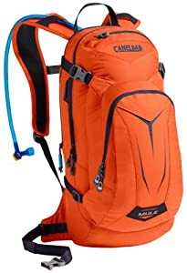 Camelbak Products M.U.L.E. Hydration Backpack by CamelBak