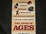 img - for The Book of Ages book / textbook / text book