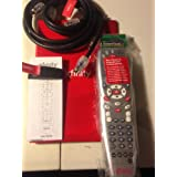 Motorola Digital NEW COMCAST HDTV DVR CABLE REMOTE CONTROL by Motorola
