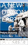 A NEW DAY ON EARTH: The Knowledge See...