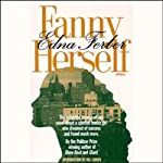 Fanny Herself | Edna Ferber