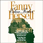 Fanny Herself | [Edna Ferber]